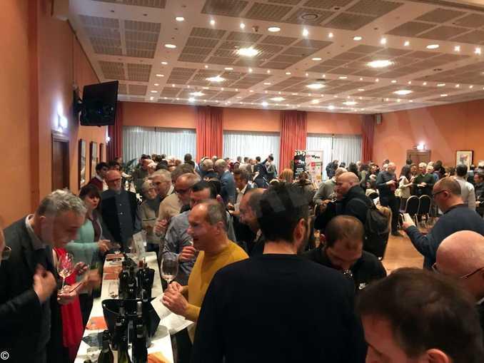 go wine guida2020-1