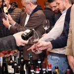 Presentata a Milano la nuova edizione della guida Go wine Cantine d'Italia 2020