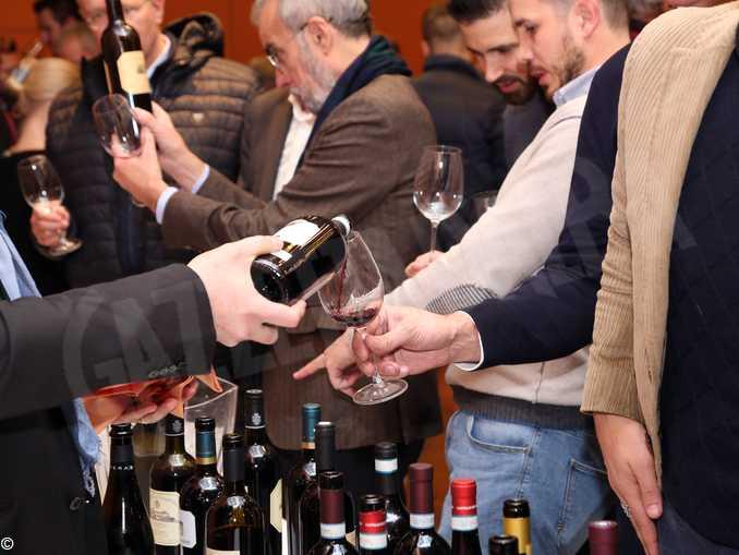 go wine guida2020-2