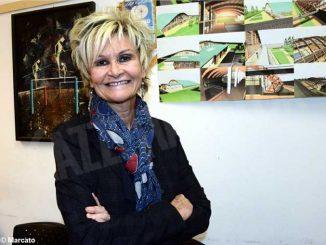 Loredana Defilippi nominata presidente del Consorzio socio assistenziale Alba, Langhe e Roero