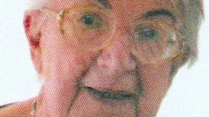 Addio a Margherita Baravalle, presidente di Assocanapa