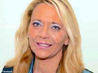 Commozione ad Alba per la scomparsa di Maria Cristina Guglielmoni