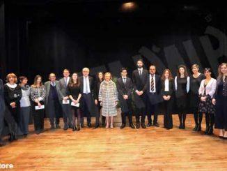 Master universitario Michele Ferrero, lunedì la premiazione
