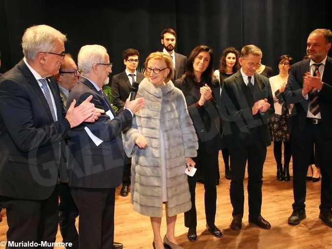 Master universitario Michele Ferrero, lunedì la premiazione 2
