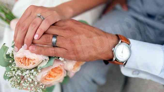 Garelli: ma negli ultimi tempi c'è un aumento dei matrimoni