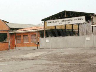 Mercato ortofrutticolo: il Comune di Montà resta socio