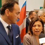 Il ministro De Micheli su maltempo e autostrada Asti-Cuneo