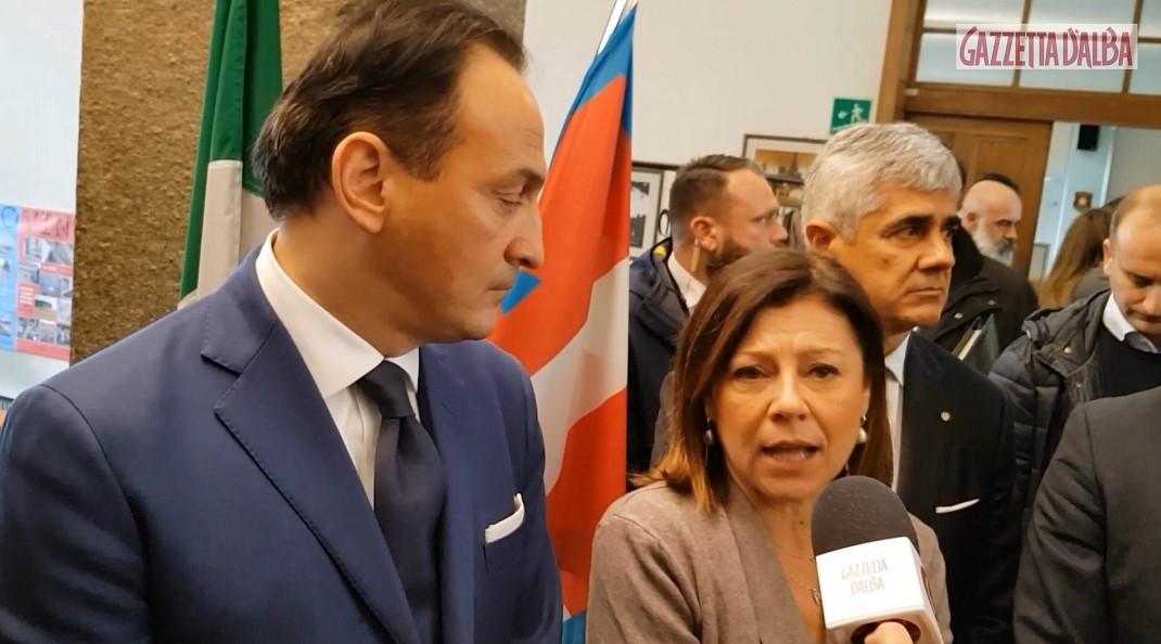 ministro-de-micheli-presidente-cirio
