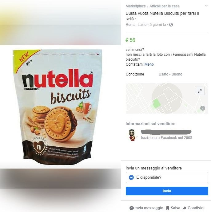 nutella-biscuits-facebook