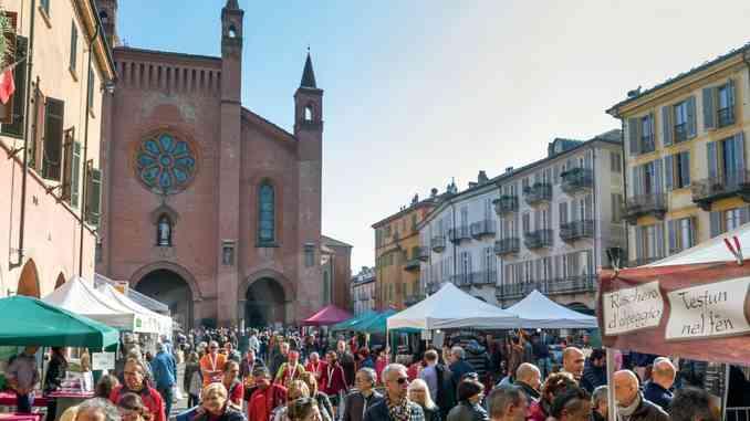 Per l'Ires avremo 50mila occupati in più in cinque anni in Piemonte