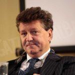 Voto di scambio, l'ex assessore regionale Roberto Rosso respinge le accuse