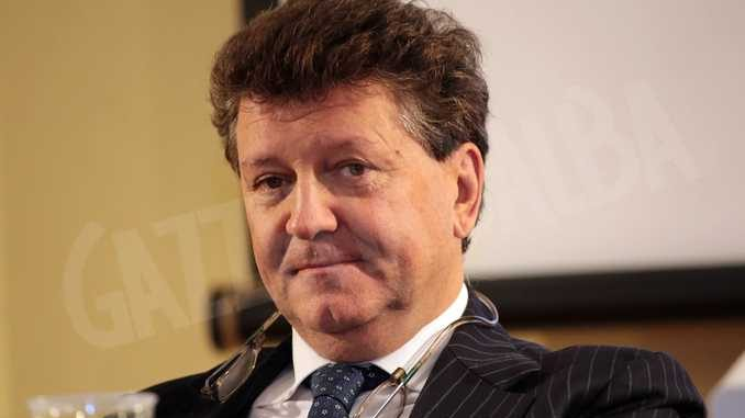 'Ndrangheta e voto di scambio: arrestato l'assessore regionale Roberto Rosso
