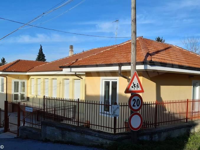 scuola Niella Belbo