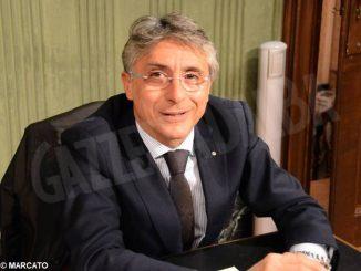 Carlo Bo: una piccola città ai vertici italiani e pure internazionali