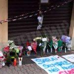 Asti, omicidio del tabaccaio: 30 anni di carcere per i cinque imputati
