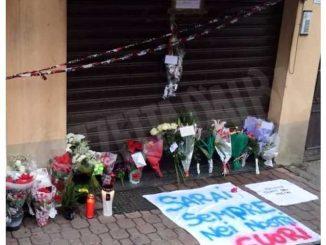 Asti, omicidio del tabaccaio: 30 anni di prigione per i cinque imputati