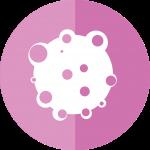 Il tumore al seno e il ruolo svolto dal Gruppo interdisciplinare cure