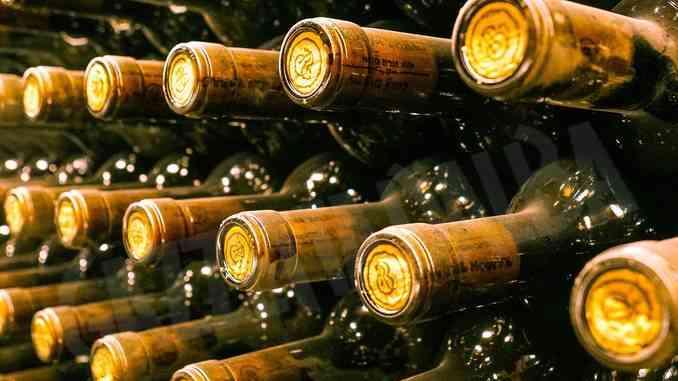 Export ed economia segnano bel tempo in un Piemonte diseguale 2
