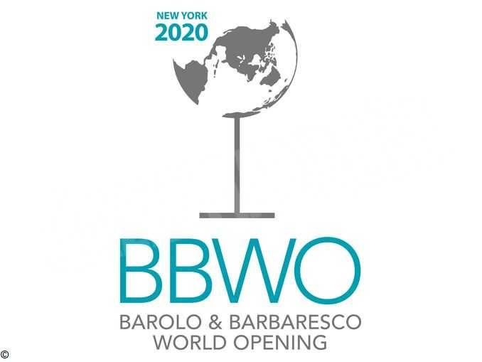 Barolo e Barbaresco a New York per il loro World opening,