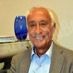 Francesco Morabito: «Mancheranno decine di migliaia di medici»