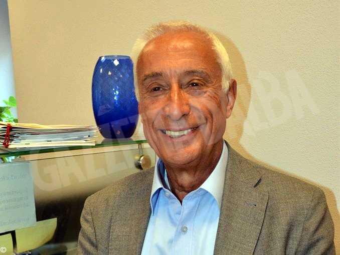Francesco Morabito