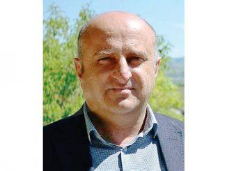 Monticello: il Tar accoglie il ricorso: Giuseppe Rossi sarà consigliere