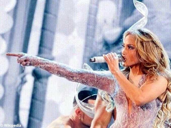 Jennifer Lopez sogna di vivere in un luogo tranquillo: voci indiscrete sostengono abbia scelto il Roero