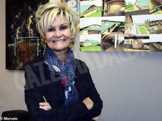 Intervista con Loredana Defilippi, nuova presidente del Consorzio socio-assistenziale: «Possiamo camminare insieme»