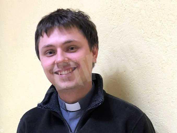 Marco Sciolla