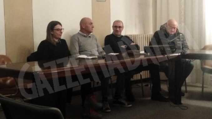 La minoranza di Narzole lancia l'appello: unire le forze verso le elezioni comunali anticipate