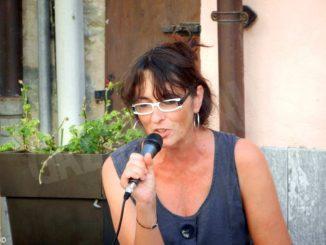 È morta Patricia Dao, storica attivista della Valle Bormida