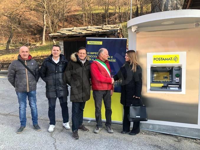 Confronto tra Regione e Poste per risolvere le criticità del territorio piemontese