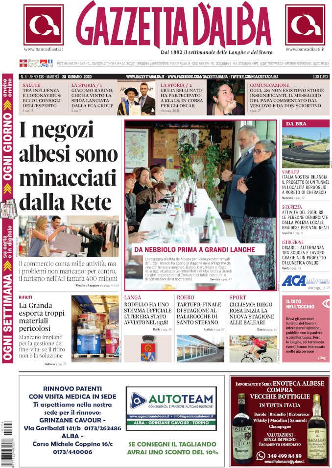 Prima_pagina_Gazzetta_Alba_04_20