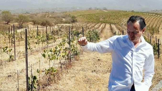 Il Piemonte rafforza le sinergie sociali ed economiche con Capo Verde 1
