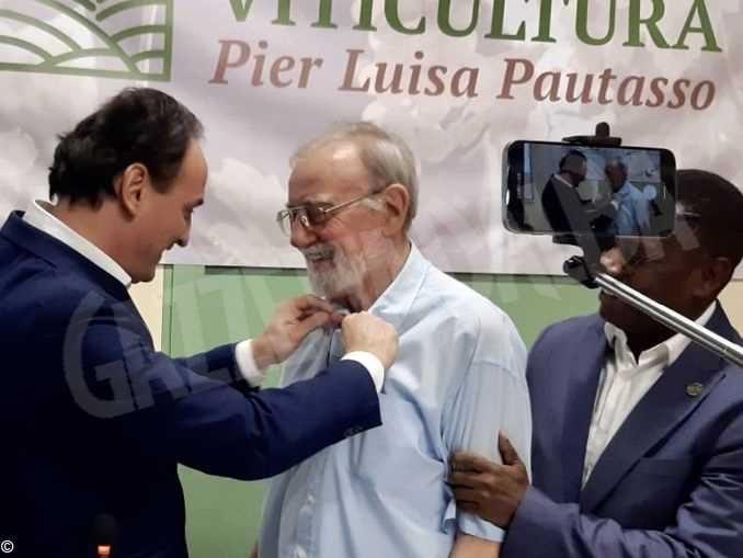 Il Piemonte rafforza le sinergie sociali ed economiche con Capo Verde 2