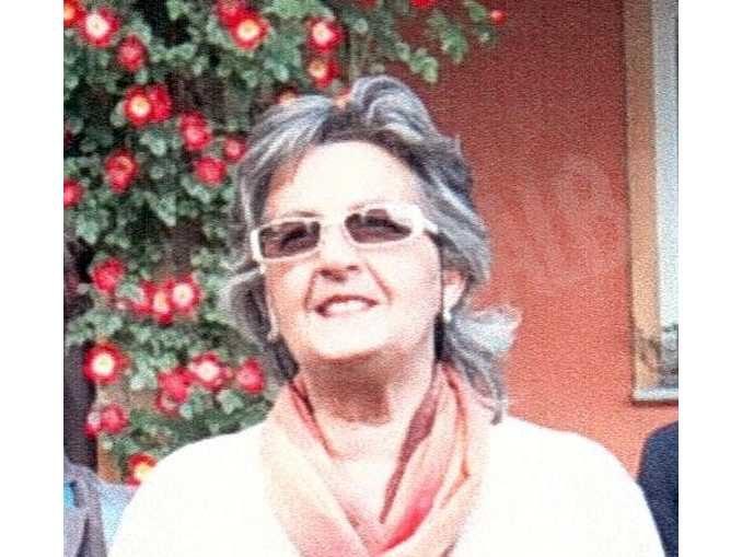 Incidente mortale ad Alba: la conducente del Suv indagata per omicidio stradale
