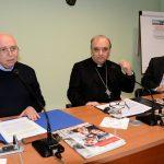 Incontro sul messaggio di Papa Francesco in occasione della prossima giornata mondiale per le comunicazioni sociali