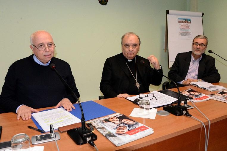 Sciortino, Brunetti 1