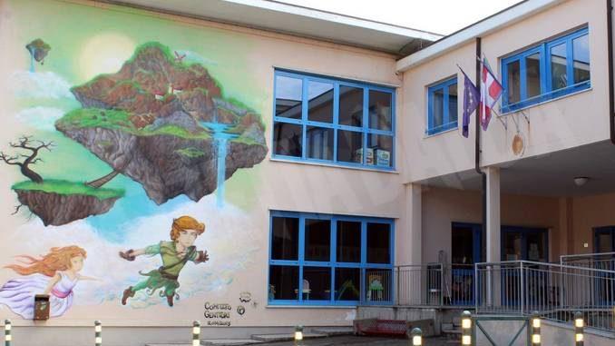 Alba: dopo il terremoto verificata la stabilità delle scuole