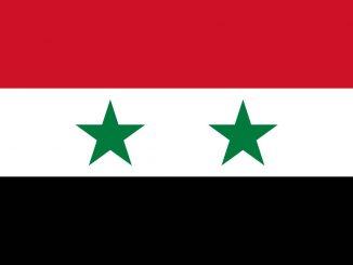 """Invito all'incontro """"La Siria una nazione da sempre amica dell'Italia"""""""