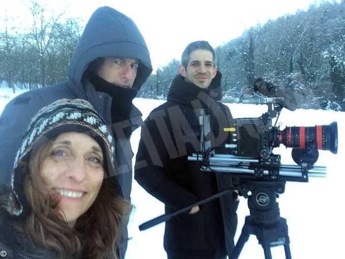 Il documentario sul tartufo bianco d'Alba al Sundance festival di Park City negli Usa