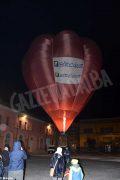 Alba: grande partecipazione al Capodanno in piazza 9