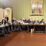 Il Comune di Alba si affaccia al 2020 con i conti approvati