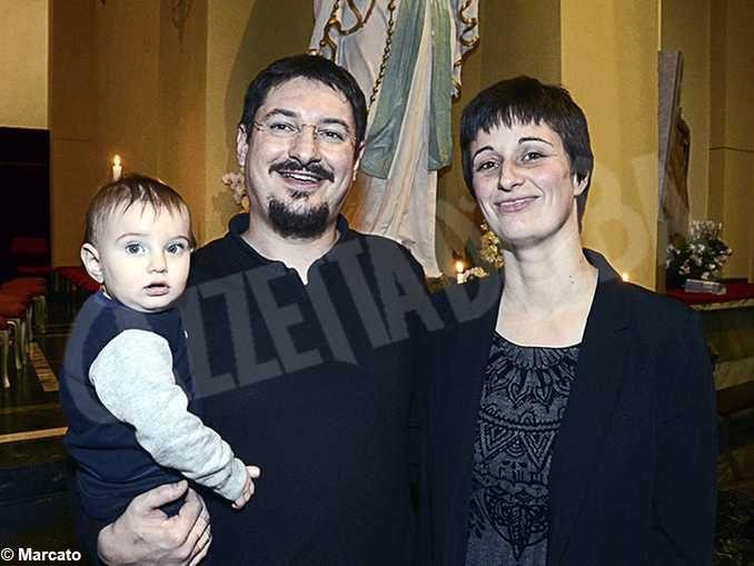 Chi sono i diaconi al servizio delle comunità parrocchiali 2