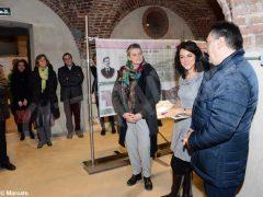 Festa di premiazione e Messa di fine anno all'Enologica di Alba 8