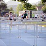 Atletica: sabato 11 al palasport il secondo meeting indoor Città di Bra
