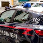 """Ai domiciliari due ladri che con la """"truffa dell'oro"""" avevano derubato oltre 40 mila euro, in gioielli, a un'anziana"""