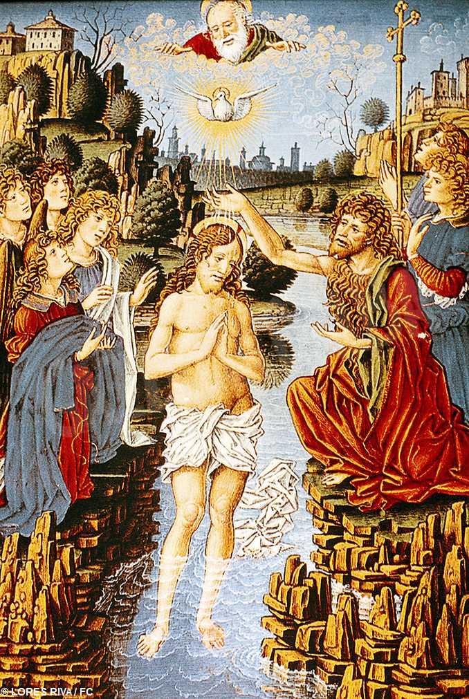 battesimo-gesu