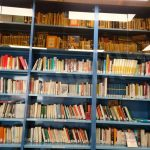 Letture ad alta voce per bambini alla biblioteca di San Damiano