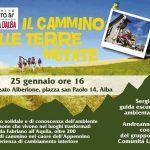 Un viaggio nelle terre mutate: oltre duecento km da Fabriano all'Aquila